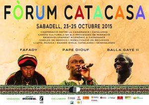 cartell A3 OUDIODIAL SABADELL 2015